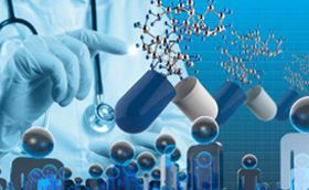 生物制药行业合作案例(1)