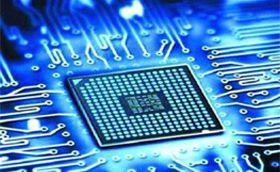 美光出售NOR芯片事业引发供应链洗牌 上半年价格上涨超三成