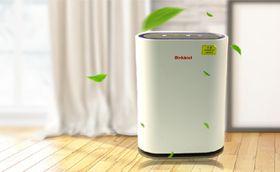 国内首个室内空气自然生态再造系统研发获成功