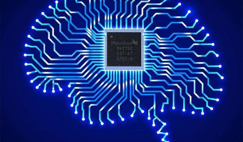 我国商用100G硅光芯片投产 支持200Gb/s信号