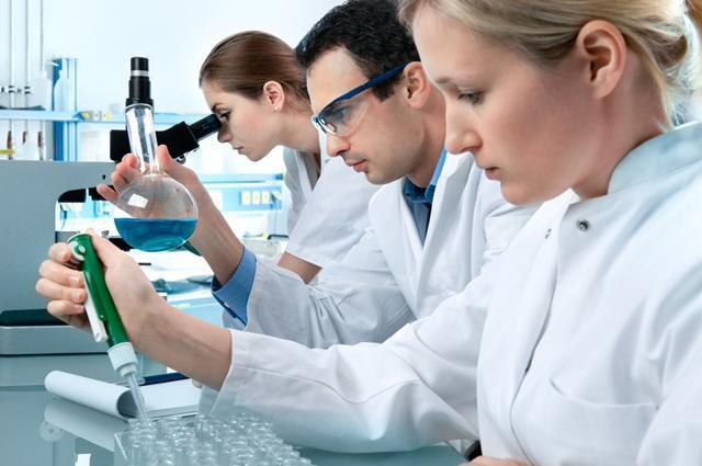 制药巨头罗氏拟50亿美元收购一家美国生物技术公司