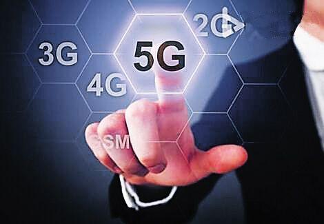 5G、折叠手机成 MWC 2019 众所瞩目焦点