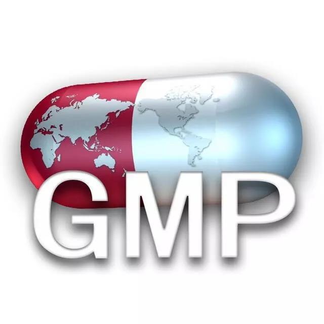 2019GMP现场检查注意事项及应对技巧