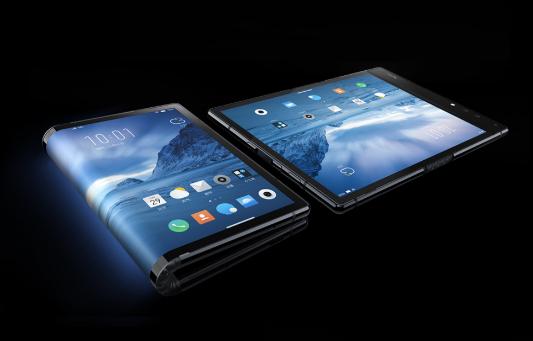 LG Display(LGD)广州8.5代OLED面板工厂正式投产