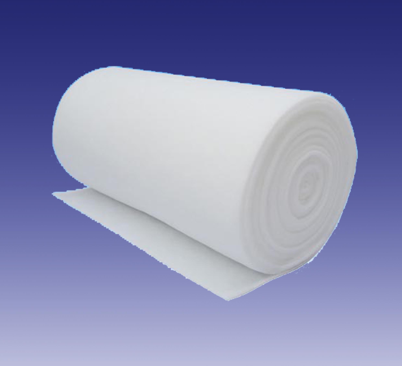 G2初效过滤棉(150g)
