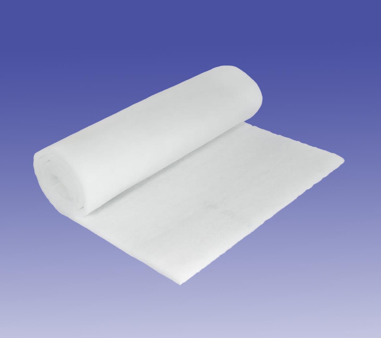 G4过滤棉(300g)