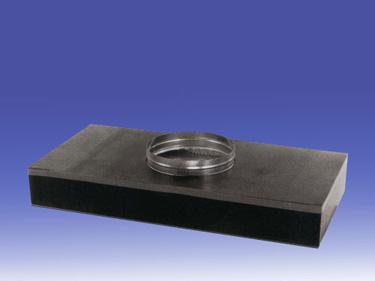 抛弃式空气过滤器H13(55mm)