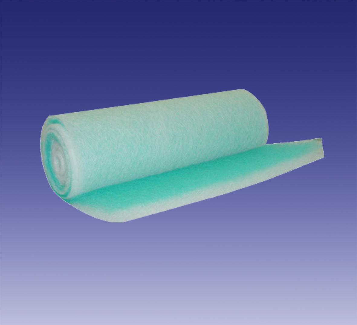G2玻璃纤维阻漆过滤网(240g)